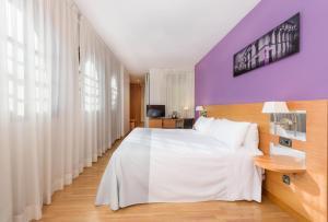 TRYP Jerez Hotel (34 of 59)