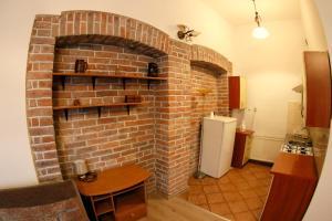 Old Town Krakow Studios