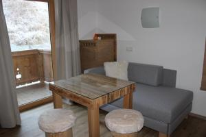 Pension Michael - Accommodation - Saalbach Hinterglemm