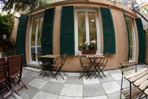 Hotel Lydia - AbcAlberghi.com