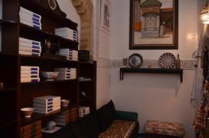 Riad Sabria, Riady  Sale - big - 34
