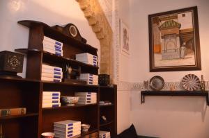 Riad Sabria, Riady  Sale - big - 33