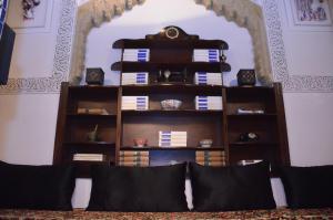Riad Sabria, Riady  Sale - big - 32