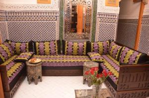Riad Sabria, Riady  Sale - big - 46