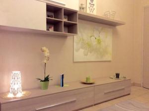 Appartamento Rosselli - AbcAlberghi.com
