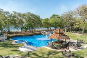 Casa Conde Beach Front Hotel (21 of 31)
