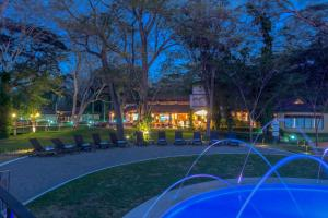 Casa Conde Beach Front Hotel (13 of 31)