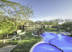 Casa Conde Beach Front Hotel (1 of 31)
