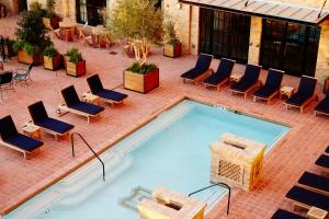 Hotel Emma (4 of 32)