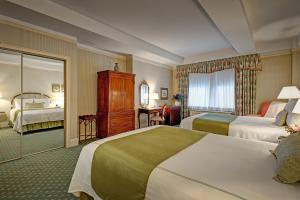 Hotel Elysée (5 of 44)