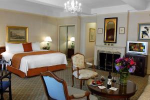 Hotel Elysée (25 of 62)