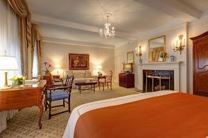 Hotel Elysée (18 of 62)