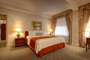 Hotel Elysée (13 of 44)