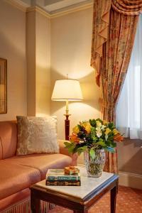 Hotel Elysée (20 of 44)