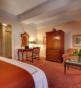 Hotel Elysée (34 of 62)