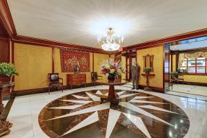Hotel Elysée (38 of 44)