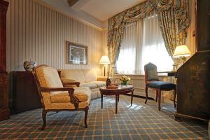 Hotel Elysée (4 of 44)
