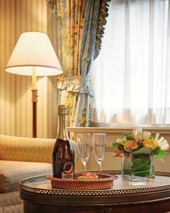 Hotel Elysée (15 of 44)