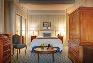 Hotel Elysée (14 of 44)