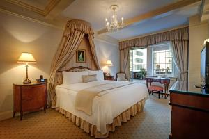Hotel Elysée (31 of 44)