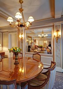 Hotel Elysée (30 of 44)