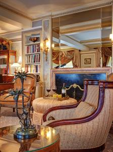 Hotel Elysée (33 of 44)