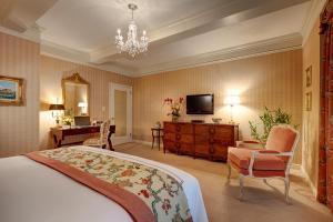 Hotel Elysée (25 of 44)