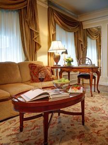 Hotel Elysée (23 of 44)