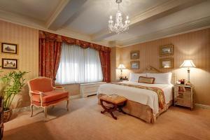 Hotel Elysée (24 of 44)