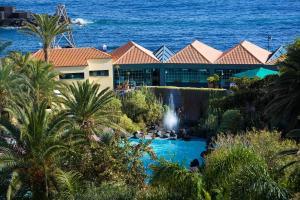 Hacienda San Jorge (12 of 37)