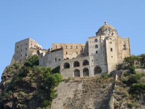 Albergo il Monastero (37 of 53)