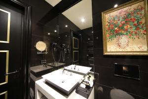 Nordstern Hotel Galata, Hotely  Istanbul - big - 10