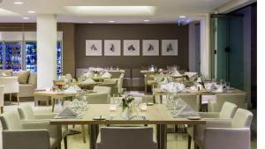 Alasia Hotel (24 of 55)
