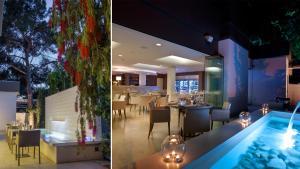 Alasia Hotel (7 of 55)