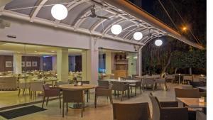 Alasia Hotel (26 of 55)