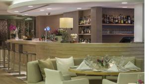 Alasia Hotel (38 of 55)