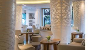 Alasia Hotel (4 of 55)