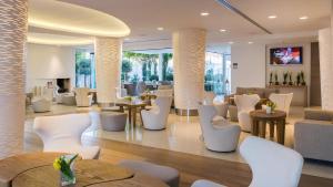 Alasia Hotel (40 of 55)