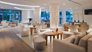 Alasia Hotel (23 of 55)