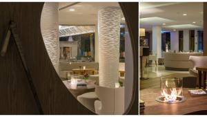 Alasia Hotel (19 of 55)