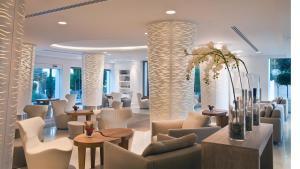 Alasia Hotel (22 of 55)