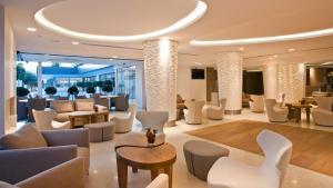Alasia Hotel (14 of 55)