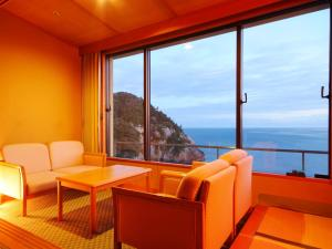Hotel Kinparo, Hotels  Toyooka - big - 80