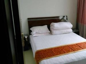 Hostels und Jugendherbergen - Xiang He Hostel