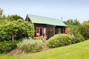 Accommodation in Waimauku