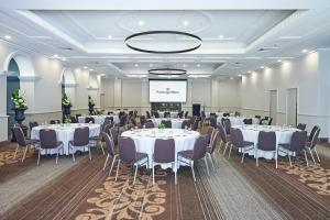 Parmelia Hilton Perth, Hotel  Perth - big - 71