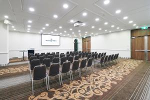 Parmelia Hilton Perth, Hotel  Perth - big - 69