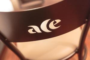 Ace Hôtel Angers, Hotely  Saint-Barthélemy-d'Anjou - big - 36