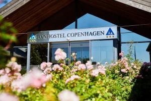 Auberges de jeunesse - Danhostel Copenhagen Amager