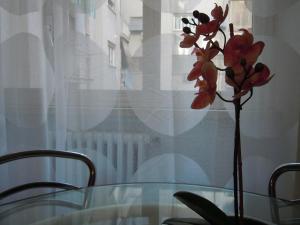 Ciao Casa Vacanze - AbcRoma.com